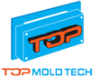 TOP MOLD TECH
